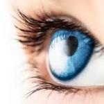 DHC vitamin บำรุงดวงตา