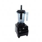 เครื่องปั่นผลไม้ไอมิกซ์ IMIX Professional nutrition blender 1500 W. (โถเล็ก เพื่อเพิ่มความแรงในการปั่น) 1602-100-SM