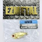 EZVIB 15 กรัม