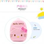 กระเป๋าเป้สะพายหลังใบเล็ก ฮัลโหลคิตตี้ Hello kitty#2 ขนาด กว้าง 9 ซม * ยาว 24 ซม * สูง 26 ซม