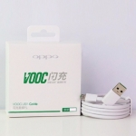OPPO VOOC USB cable Fast Charge USB Data Cable R9S R9 R7 Plus N3 R5 U3 DL118 สายชาร์จเร็วออปโป้