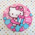 หมวกคลุมผมอาบน้ำ ฮัลโหลคิตตี้ Hello Kitty