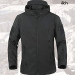 Jacket TAD Gear