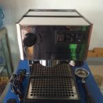 เครื่องชงกาแฟไอแมดโมกิต้าจูเนียนร์ มือสอง