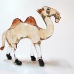 อูฐ Camel