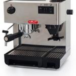 Lelit เครื่องชงกาแฟ PL042QE