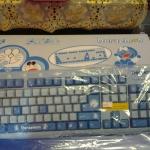 เครื่องเขียน และอุปกรณ์คอมพิวเตอร์
