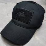 หมวกแก็ปทรงสวย Helikon, Ranger, Condor อื่นๆ
