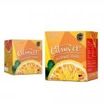 Citrus CC ซิตรัส ซีซี วิตามิน ซี ปริมาณสูง จากธรรมชาติแท้ 100% ดูดซึมไว ไม่ีสารตกค้าง