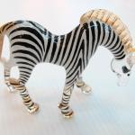 ม้าลาย Zebra
