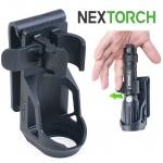 ซองใส่ไฟฉาย Nextorch V5 ของแท้ Original 100%