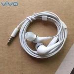 หูฟัง Vivo XE600i หูฟังแบบอินเอียร์