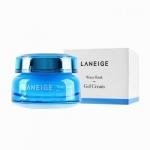 (ลด37%) Laneige Water Bank Gel Cream 50m เจลบำรุงผิวที่มอบความชุ่มชื่นได้อย่างต่อเนื่องตลอด 24 ชั่วโมง