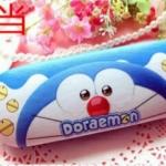 กล่องใส่แว่นตา โดราเอมอน Doraemon
