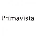 Sofina Primavista BASE BB เบส