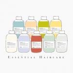 Davines Essential Haircare
