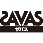 Meiji Savas เมจิ ซาวาส เวย์โปรตีน