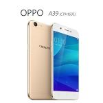 Case Oppo A39/A57