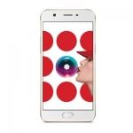 OPPO A57 (ออปโป้ A57) 4G LTE (Gold)