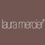 laura mercier ลอร่า เมอร์ซิเออร์
