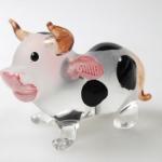วัว Cow