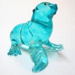 แมวน้ำ Seal