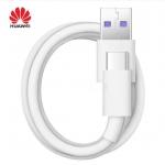 สายชาร์จ Huawei Cable Super Charge Type C ของแท้