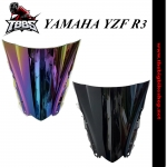 ชิวแต่ง YAMAHA YZF R3