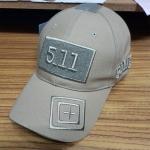 หมวกแก็ป 5.11 และลายอื่นๆ