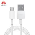 สายชาร์จ Huawei Micro usb ของแท้ ความยาว 1เมตร