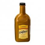 Davinci Sauce Caramel ดาวินชี่ซอสคาราเมล