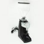 เครื่องบดกาแฟ ดิจิตอล 250W. 1614-087