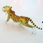 เสือ Tiger