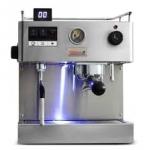 เครื่องชงกาแฟ Delisio รุ่น 58 V.2