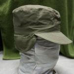 หมวก US. ทรงโกโบริ