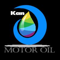 ร้านKan Motor Oil