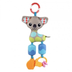 Koala Musical Rattle โมบายกรุ๊งกริ๊ง โคล่าแบร์