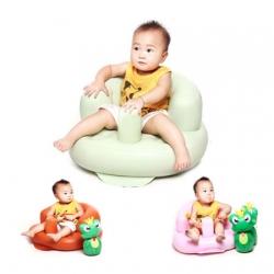 Sitting training เก้าอี้ฝึกนั่งเป่าลม