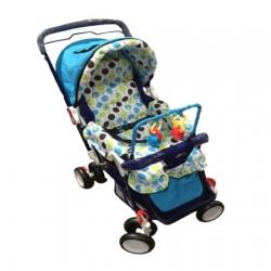 Baby stroller รถเข็นเด็ก no.E355
