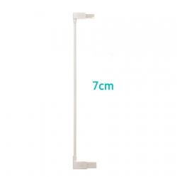 Safety Gate Extension เสริมกั้นประตู 7 cm