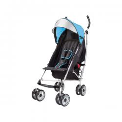 Summer Lite Stroller รถเข็นซัมเมอร์ไลท์
