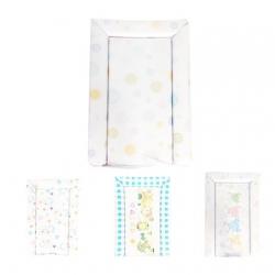 Diaper Changing Mattress เบาะรองเปลี่ยนผ้าอ้อม