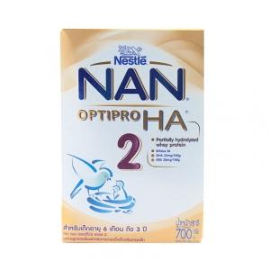 NAN Optipro HA2 แนน ออพติโปร เอชเอ2 700g.