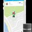 POD Tracker 3 GPS Tracker ค้นหาสัตว์เลี้ยงสำหรับแมวและหมา thumbnail 7