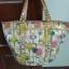 กระเป๋าทรงช้อปปิ้งกันน้ำมือ 2 thumbnail 1