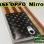 Oppo Mirror3 case ลายการ์ตูน ธง USA thumbnail 2
