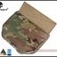กระเป๋าติดเกราะ Emerson JPC, AVS, CPC thumbnail 4