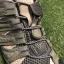 รองเท้าโบกี้วัน รุ่น Hiker thumbnail 4