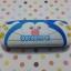 กล่องใส่แว่นตา ลายโดราเอมอน Doraemon thumbnail 2