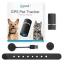 POD Tracker 3 GPS Tracker ค้นหาสัตว์เลี้ยงสำหรับแมวและหมา thumbnail 2